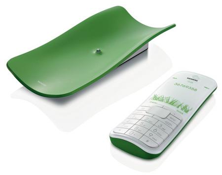ccellp2 Sjokkerende Mobiltelefon Design!