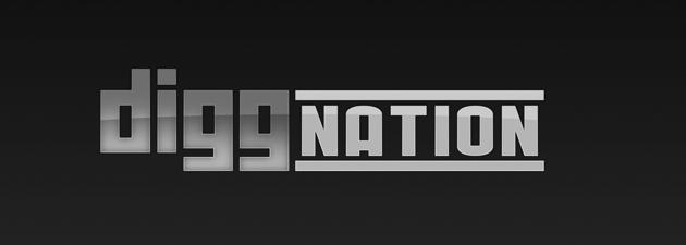 diggnation features Vi viser deg den første episoden av Diggnation