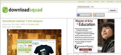 download squad 500x228 Den ultimate nedlastingssiden for alle plattformer
