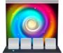 ds1 20080710 183117 10 Nyttige gratis programmer du ikke har hørt om før [MacOS]