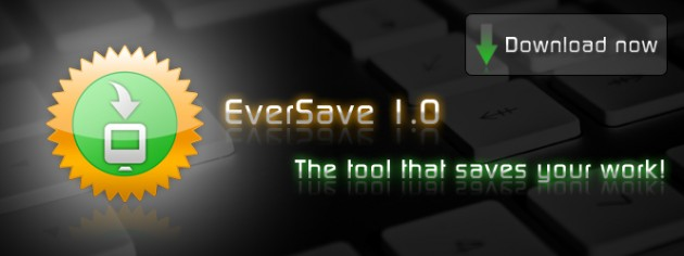 eversave productpage banner 630x236 15+ Systemverktøy og små nytteprogrammer for Mac