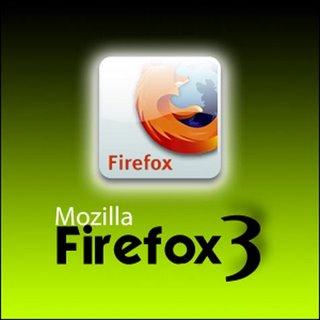 firefox3fz6 Nyttige funksjoner i Firefox 3