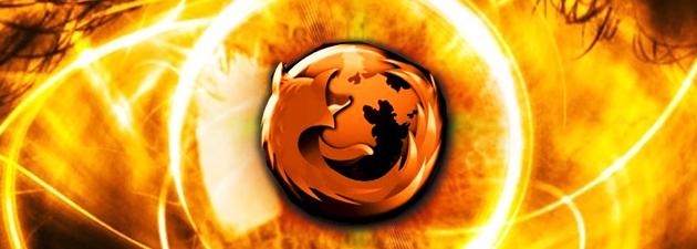 firefox features Inquisitor for Firefox   oppdatert søk mens du skriver