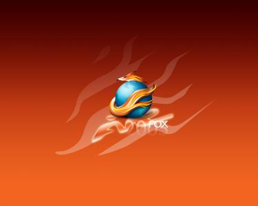 firefoxpreview Over 50 Firefox 3 tillegg med potensiale til å forandre måten du bruker nettet på