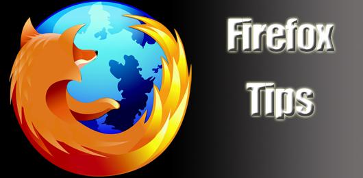 firefoxtips Firefox tips: Slik får du tileggene dine kompatibel med Firefox 3 RC1