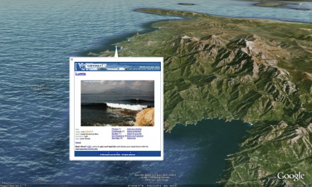google_earth_3d_preview_2