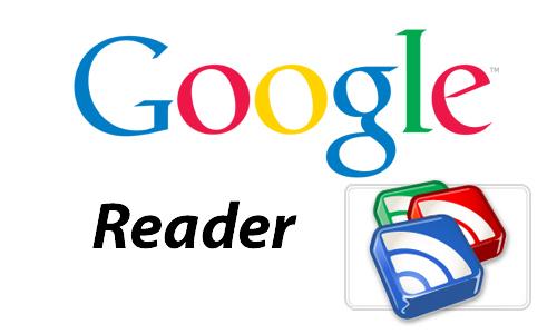 gr Slik blir Google Reader en drøm å bruke   Del 2