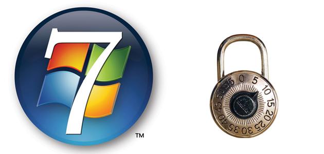 hengelas og windows Windows 7 Beta: Forleng prøvetiden fra 30 til 120 dager