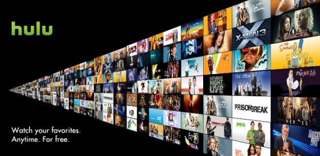 Hulu er uten tvil det beste TV og video-tilbudet på nett idag, men dessverre er det utigjengelig for oss nordmenn.