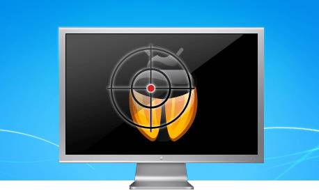 iantivirus free antivirus for mac Beskytt din Mac mot kommende virus!