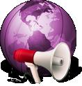 icon 10 Nyttige gratis programmer du ikke har hørt om før [MacOS]