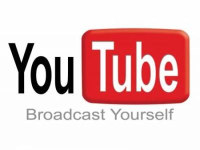 img 30061 youtube logo 450x360 400x300 Se Featured YouTube videoer i Teknonytt