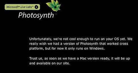 Install Photosynth.jpg