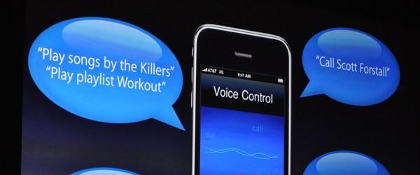 iphone feats Bilder og info: Ny iPhone, WWDC 2009