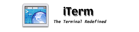 iterm.png