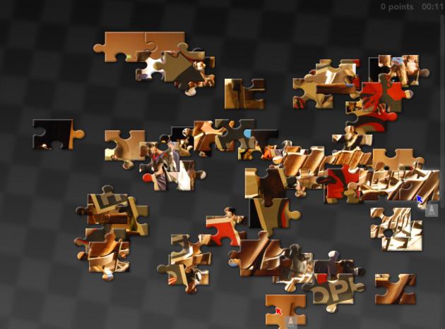 jigsaw 630x467 Spill mot venner i et nettbasert spill community