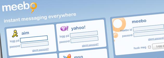 meebo fe 10+ nettbaserte verktøy for studenter, bedrifter og lærere