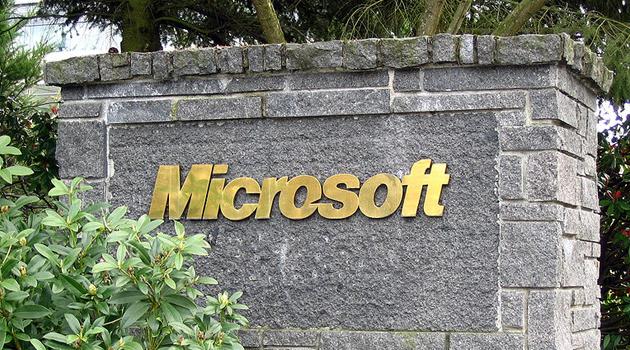 Microsoft går rett i strupen på Spotify med et helt nytt produkt. Tjenesten skal lanseres allerede denne måneden, kunne selskapet fortelle den britiske storavisa The Telegraph. (Foto: Wikimedia Commons)