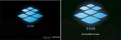mshardware 500x167  Sei hadet til laser