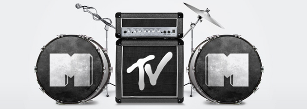 mtv features Mest lest i Teknonytt i uken som gikk