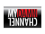 my damn channel adds two shows Utenlandske podcaster du bør få med deg!