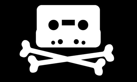 news pirate bay The Pirate Bay   nå med Tagg funksjon