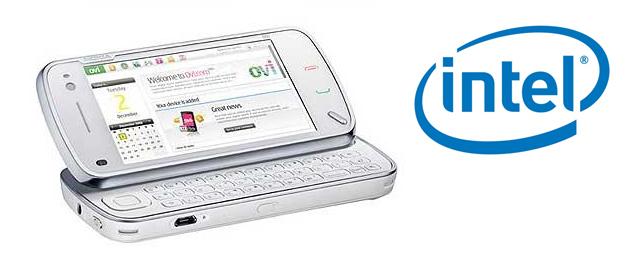 Intel og Nokia skal samarbeide om en helt ny mobilplattform. Intel, som i er kongen både i desktop- og laptopmarkedet, har tidligere slitt med å innta mobilmarkedet.