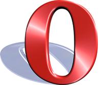 operabiglogo Opera Nettleser integrerer Haute Secure for å blokkere Malware