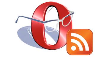 operaguidenrss Operaguiden: RSS