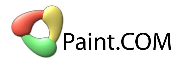 paintcom