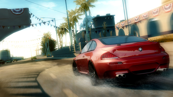 picresized th 1243559762 2 TEST: Need For Speed Undercover (iPhone)