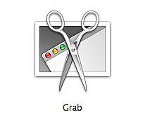 picture1 main full Funksjoner Windows burde ha, vi viser deg hvordan du får dem   Del 1