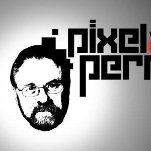 pixelperfect Utenlandske podcaster du bør få med deg!