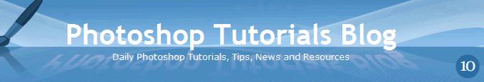 pstutorialsblog De beste gratis kildene til Photoshop Plugins og Filter