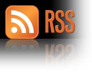 rss2 Slik lager du en RSS feed for nettsider som ikke har en