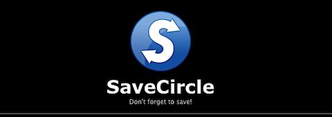 savecircle.png