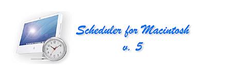 scheduler.png