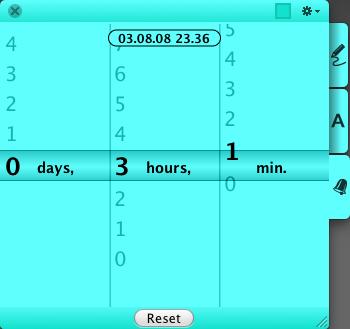 sketchbox 3 SketchBox: For deg som synes Huskelapper applikasjonen er for enkel [MacOS]