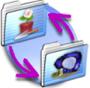 stf1 20080227 163709 10 Nyttige gratis programmer du ikke har hørt om før [MacOS]