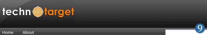 technotarget De beste gratis kildene til Photoshop Plugins og Filter