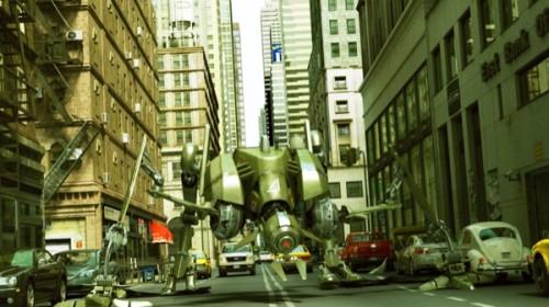 tobe city3 500x280 AMD slipper demovideo av Cinema 2.0   lover film realisme i grafikk