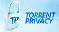 torrent privacy TorrentPiracy: Last ned Torrenter anonymt