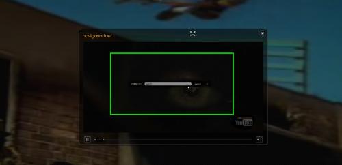 ttt 500x242 Navigaya Beta: Så grafisk som det er mulig å få en portal