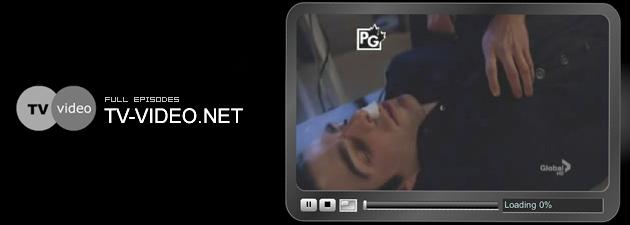 tv video Mest lest i Teknonytt i uken som gikk
