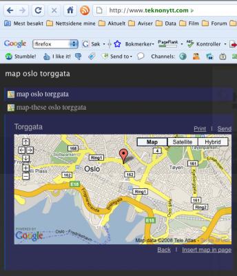 ubi 344x400 Ubiquity: Firefox egen kommandolinje