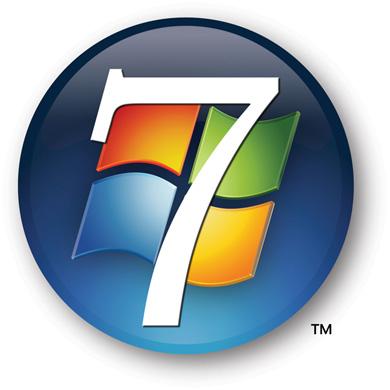 vista 7 1 Demo video av nye funksjoner i Windows 7