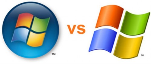 vista vs xp3 500x213 Windows Vista Filkopiering utklasser Windows XP?