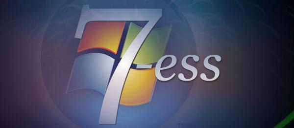 win7 ess sak Sju Windows 7 ess: #7 – DirectX 11