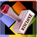 wincloneicon Winclone 1.6.3: Ta backup av din Boot camp installasjon