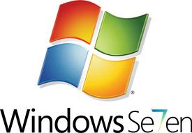 windows seven Meir info om neste Windows i oktober...